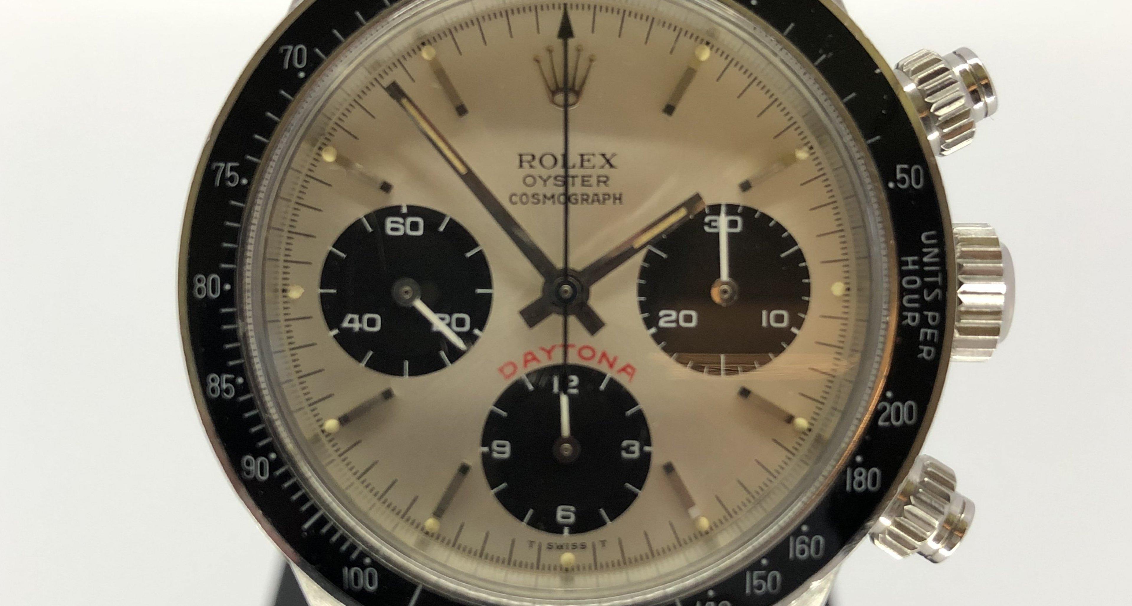 Vintage Watches For Sale >> Vintage Watches For Sale Classic Driver