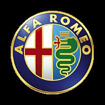 Alfa Romeo 2000 for sale