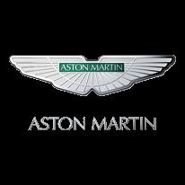 Aston Martin Accessoires/Parts for sale