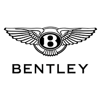 Bentley Continental R for sale