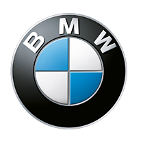 BMW 2000 for sale.