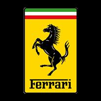 Ferrari Testarossa for sale