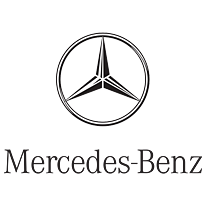 Mercedes-Benz Adenauer for sale