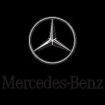 Mercedes-Benz Ponton for sale