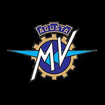 MV Agusta for sale