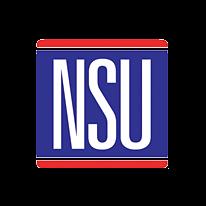 NSU for sale