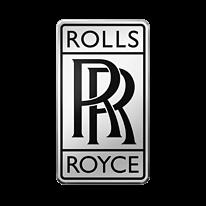 Rolls-Royce for sale