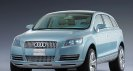 New Audi SUV concept unveiled in Detroit