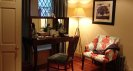 The Roxburghe Country House: Scottish Borders