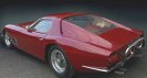 One-off Lamborghini to go to auction