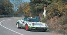 Lanca Stratos - Star of  stage and street
