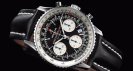 Breitling Navitimer 'Super Constellation' Edition Cleared for Take-off