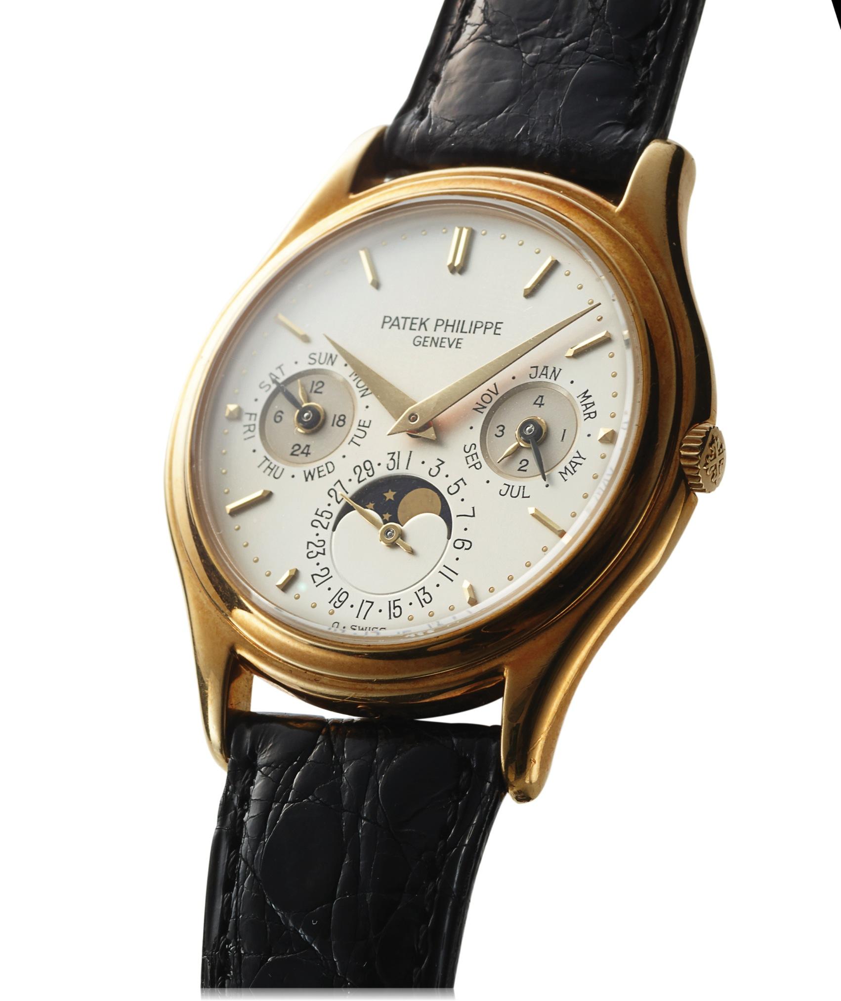 индивидуальный образ, часы patek philippe geneve 04682 москва жирных