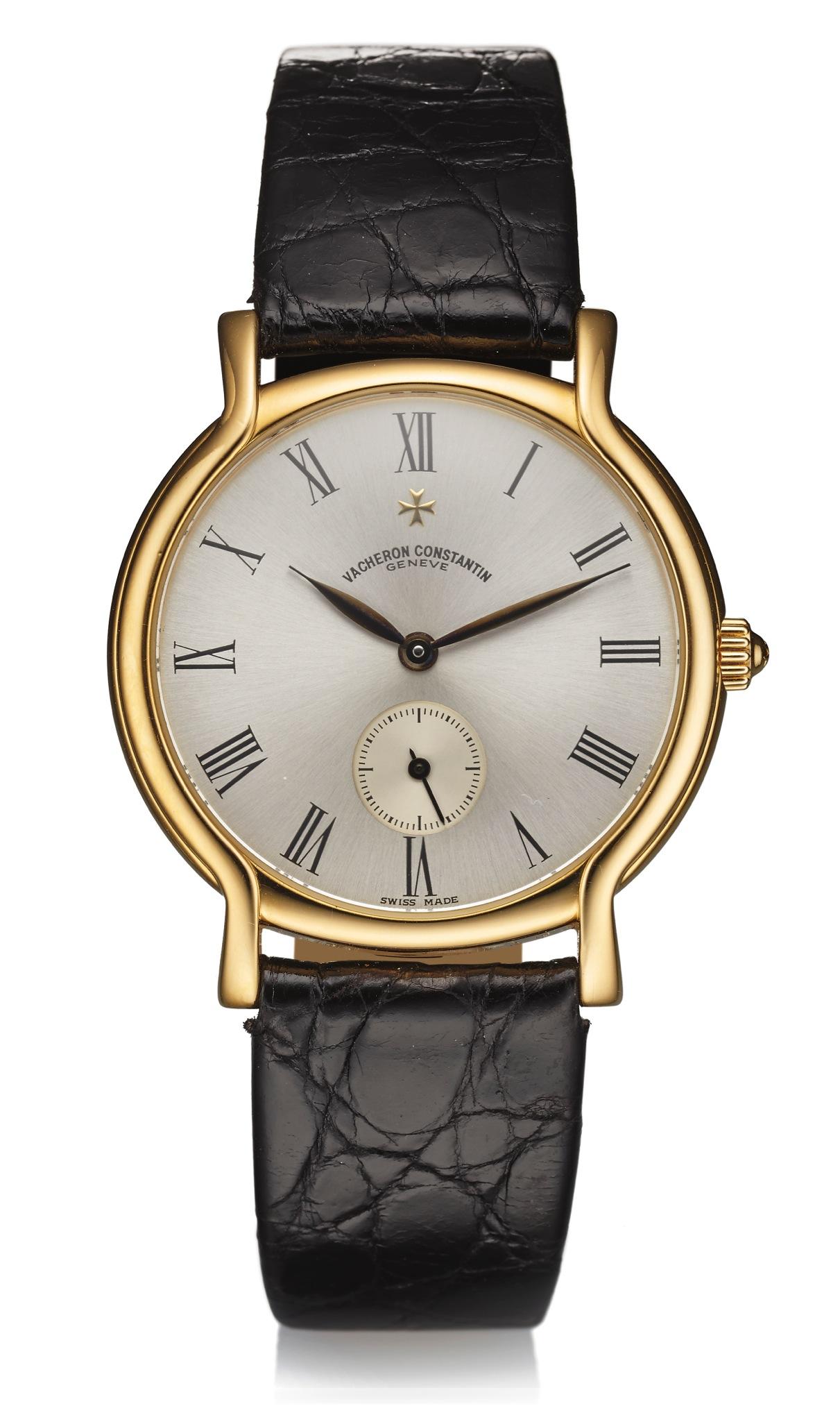 Часы швейцарские мужские иркутск