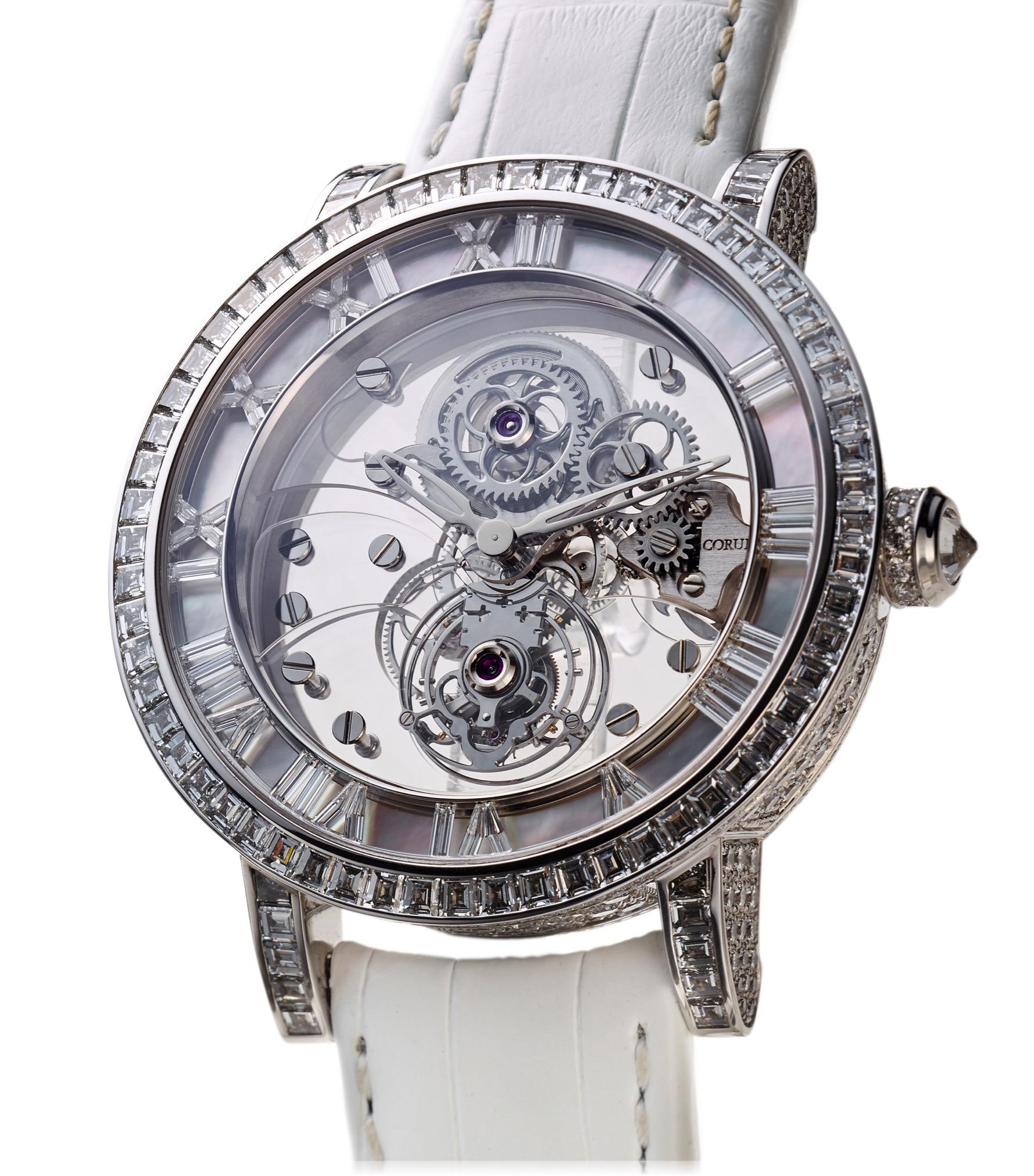 Наручные часы Appella Аппелла купить в интернет