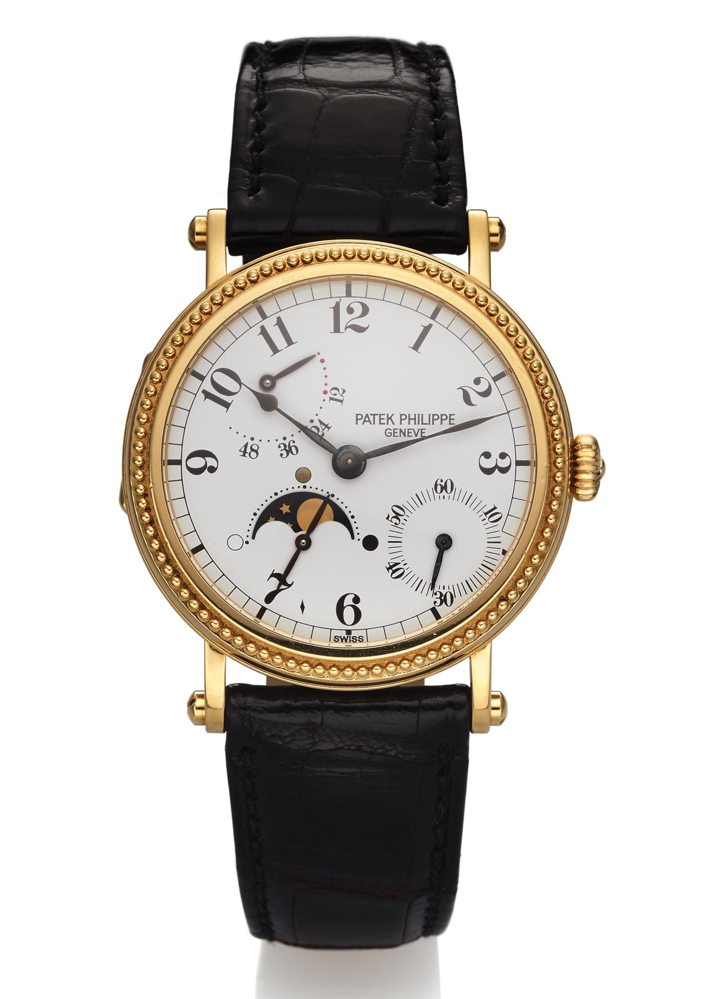 основе такого часы patek philippe geneve swiss Коко